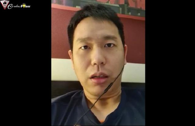 Curhat Hendra Usai Dipaksa Mundur, Disuruh Pulang Jalan Kaki ke Hotel