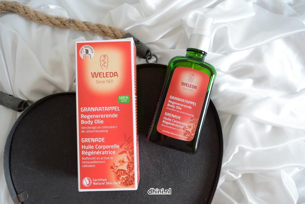 2019-Weleda-Body-Oil-Granatappel11a