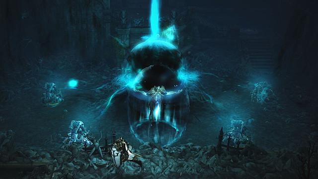 reaper-of-souls-12-large