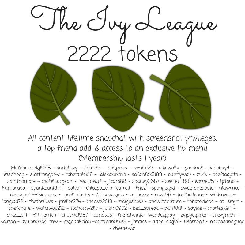 The-Ivy-League-6