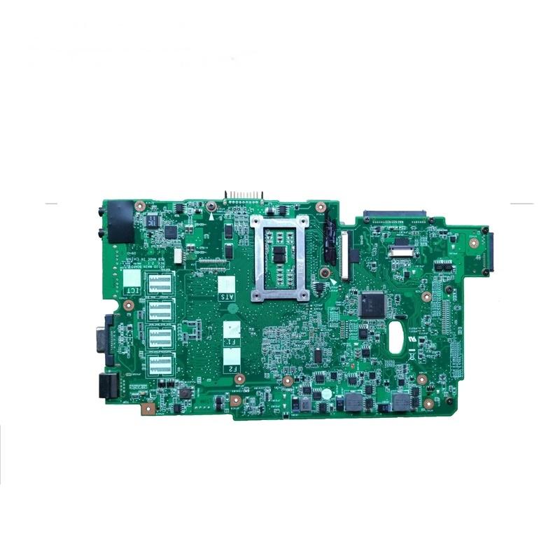 i.ibb.co/bNYXGWp/Placa-M-e-para-Notebook-Asus-K51-IO-2-1-PM.jpg