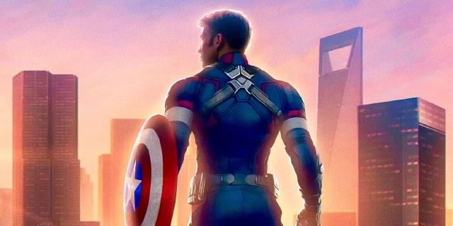 Captain-America-21