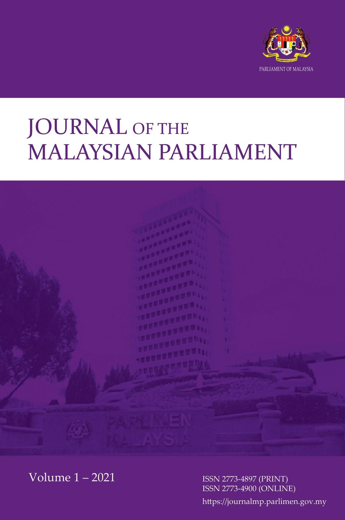 Journal-MP-Cover-2-pages-1-1