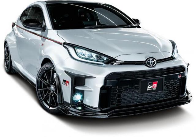 2020 - [Toyota] Yaris - Page 12 78-BB8-BAC-5903-49-B4-80-FA-FB11-B48-E2-A85