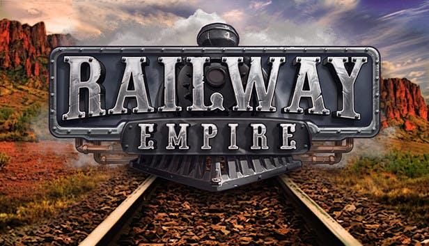 Гайд и советы по игре Railway Empire – сигнализация для поездов