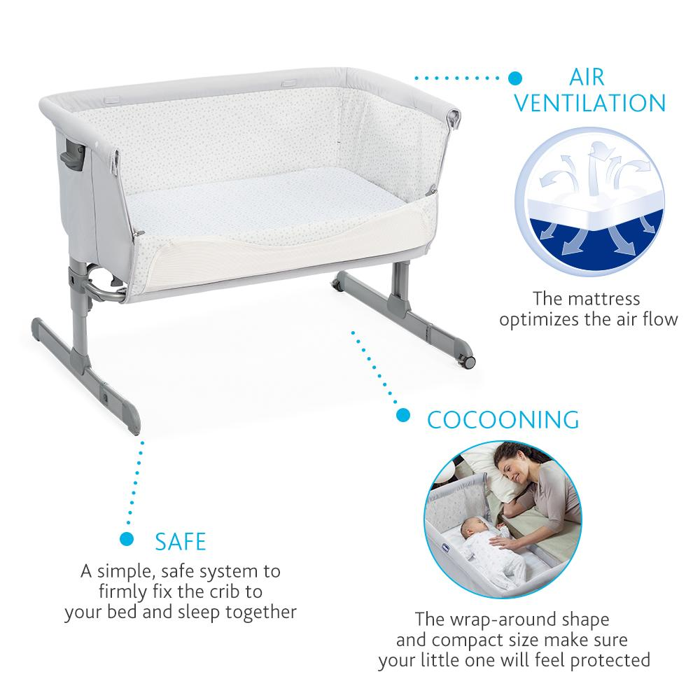 Chicco-Next2me-Crib-Product-Information-2
