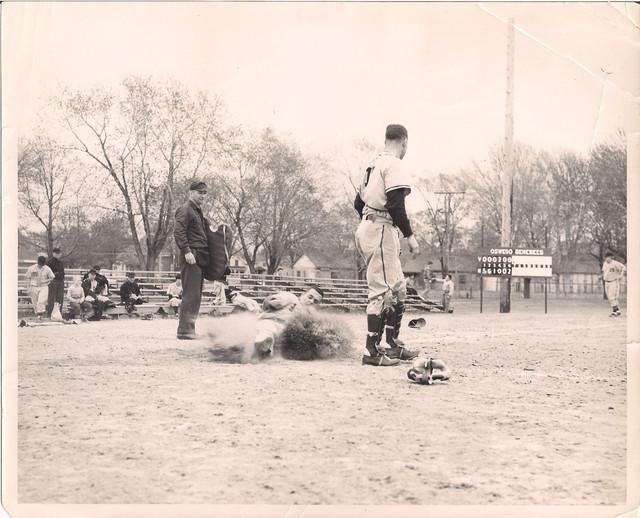 Dad-Oswego-baseball-1.jpg