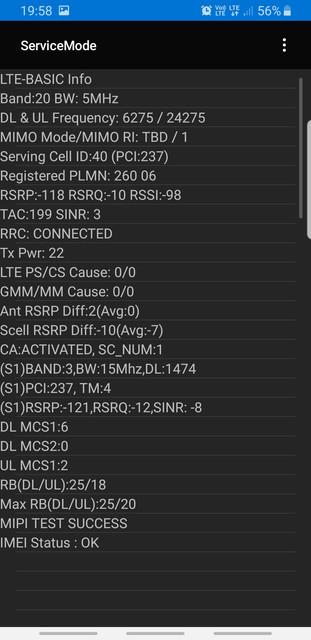 Screenshot-20190416-195828-Service-mode-RIL