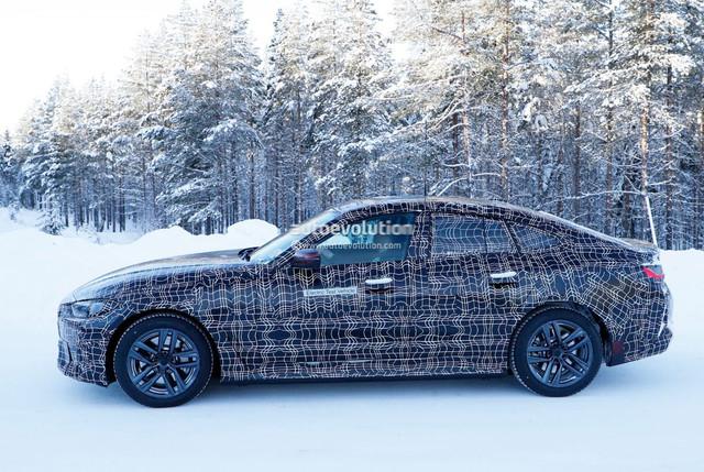 2021 - [BMW] i4 - Page 8 F7-BAE20-D-4-A39-479-C-9693-72479-C533455