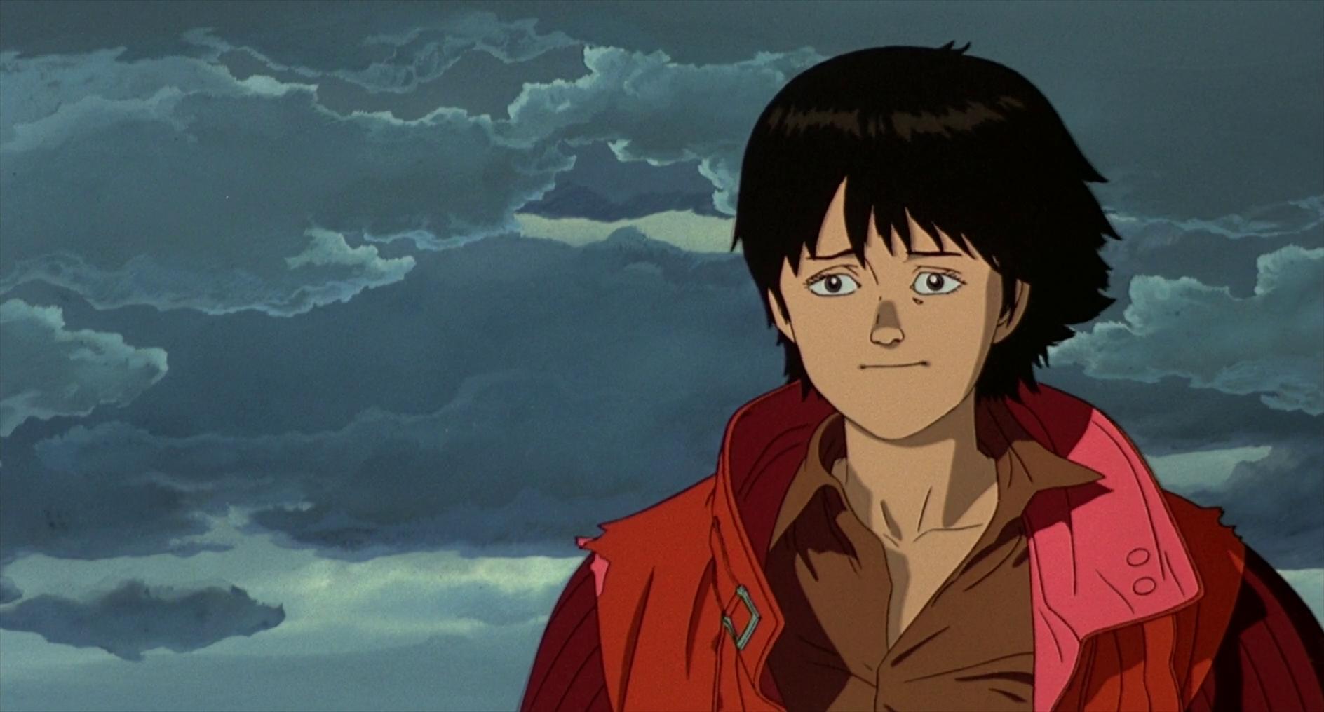 Akira-1988-467