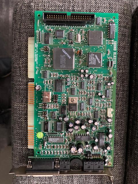 fb3ebded-eadc-4d09-8acd-c48838680c17.jpg