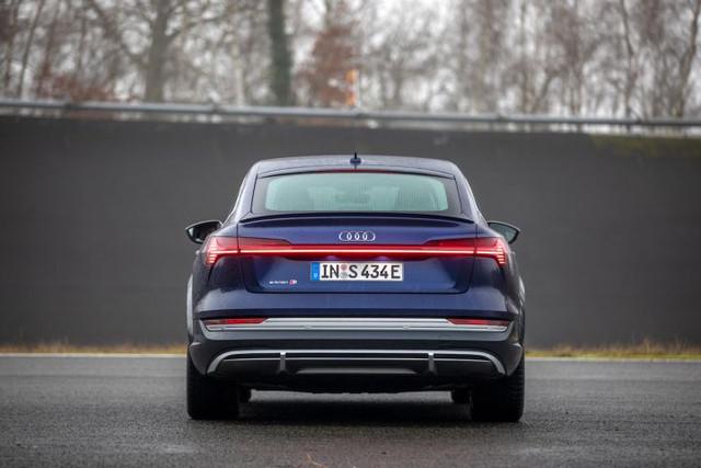 2020 - [Audi] E-Tron Sportback - Page 4 C3247817-C34-D-47-E3-8016-7-FB16-B6-AFECE