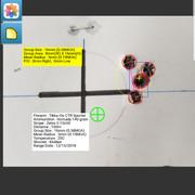 [Image: Screenshot-20181215-153144-Range-Buddy.jpg]