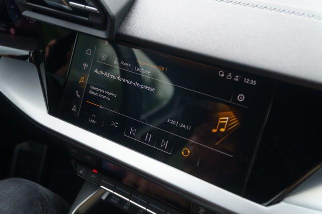Records de consommation pour les nouvelles Audi A3 Sportback & A3 Berline Audi-A3-001