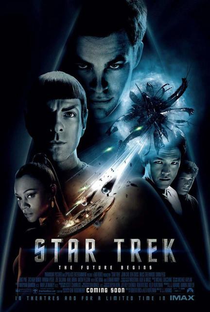 10 películas - Página 11 Star-Trek-815589716-large