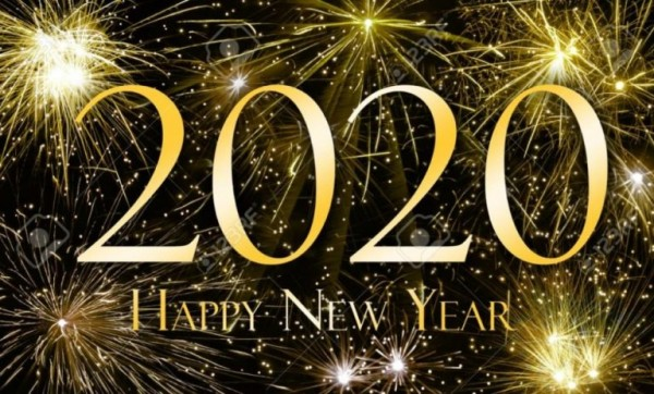FXOpen Spread world and forexcup - Page 15 New-Year-2020-Wishes-768x463