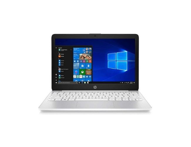 HP Stream 11-ak0020nr Review | Laptop Review