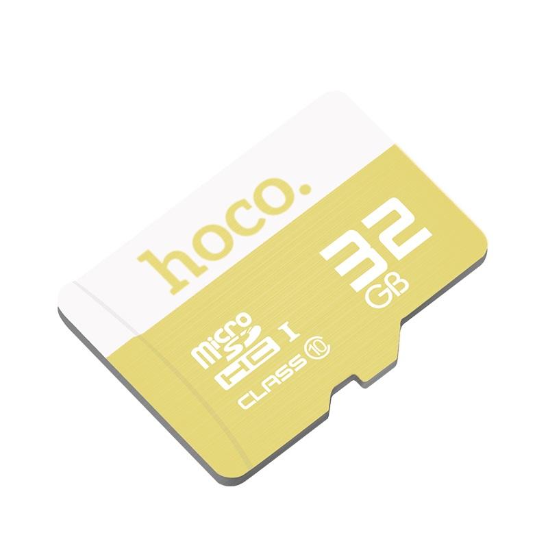 MicroSD на 32GB
