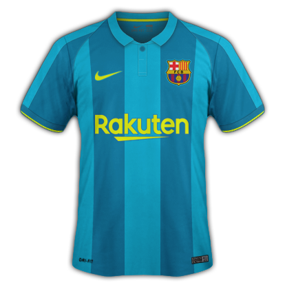 https://i.ibb.co/bP4v749/Barca-fantasy-ext2007.png