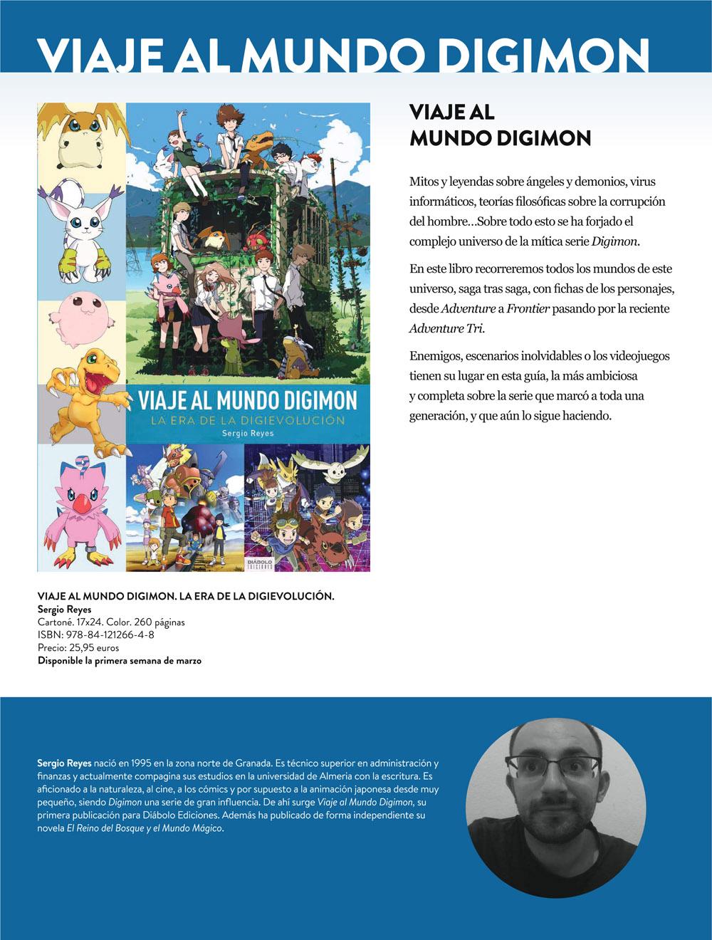 di-bolo-magazine-001.jpg