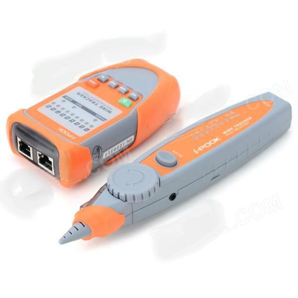 i.ibb.co/bPC1L2C/Rastreador-de-udio-Network-PK65-H-2.jpg