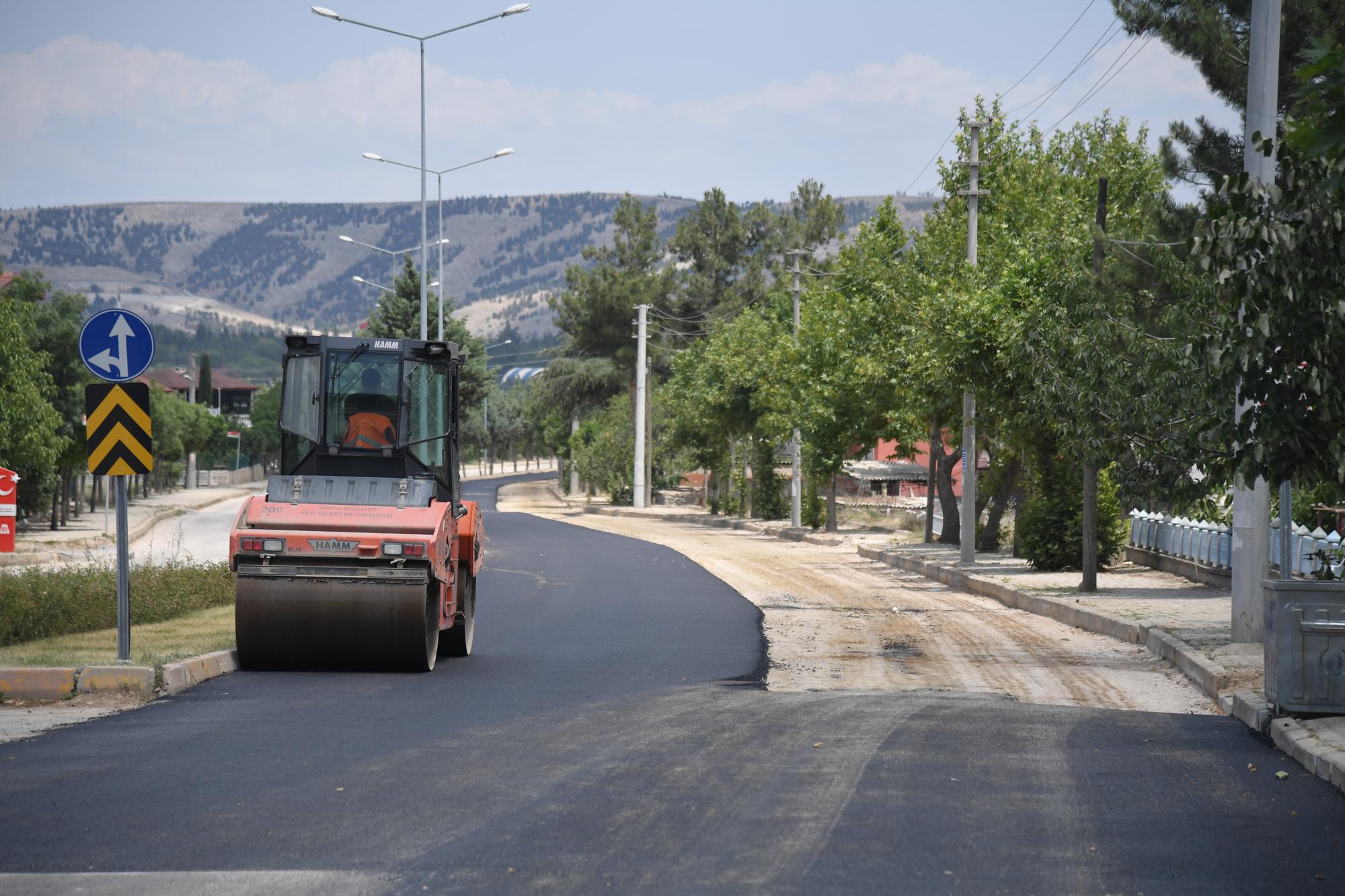 12-07-2021-mehmet-tonge-asfalt-3