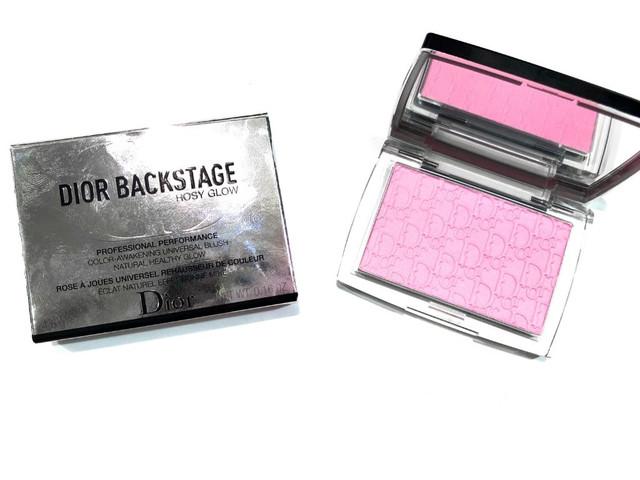 Dior-Backstage-Rosy-Glow-Color-Awakening-Universal-Blush-5-1