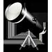 https://i.ibb.co/bPGZ5xL/telescope.png