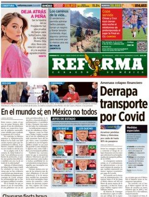 [Imagen: Reforma-19-julio-2020.jpg]