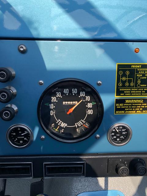 C6-A91165-969-F-4-ABE-917-E-C0-BB51-FAD92-F