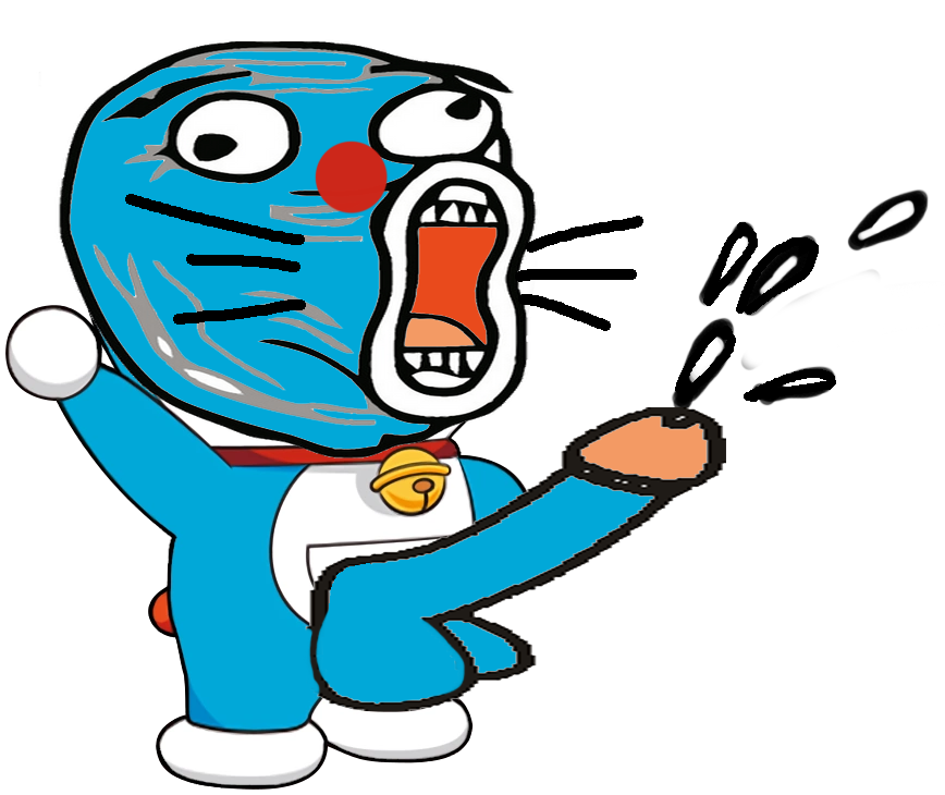 doraemon-version2-restauratorcube.png