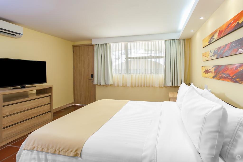 ghl-relax-hotel-club-el-puente-habitacion