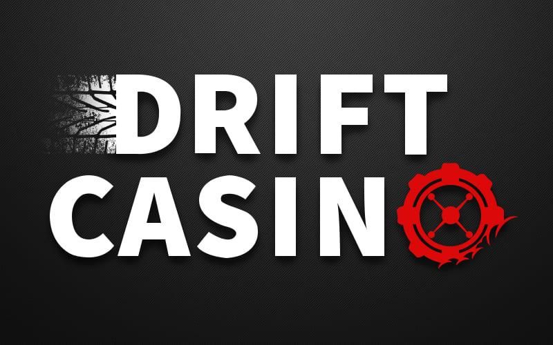 скачать Дрифт казино