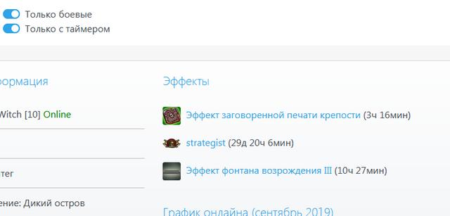 Screenshot-zzzzz.png