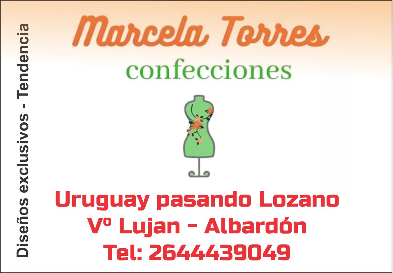 MARCELA-TORRES
