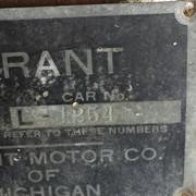 plates-L-1254