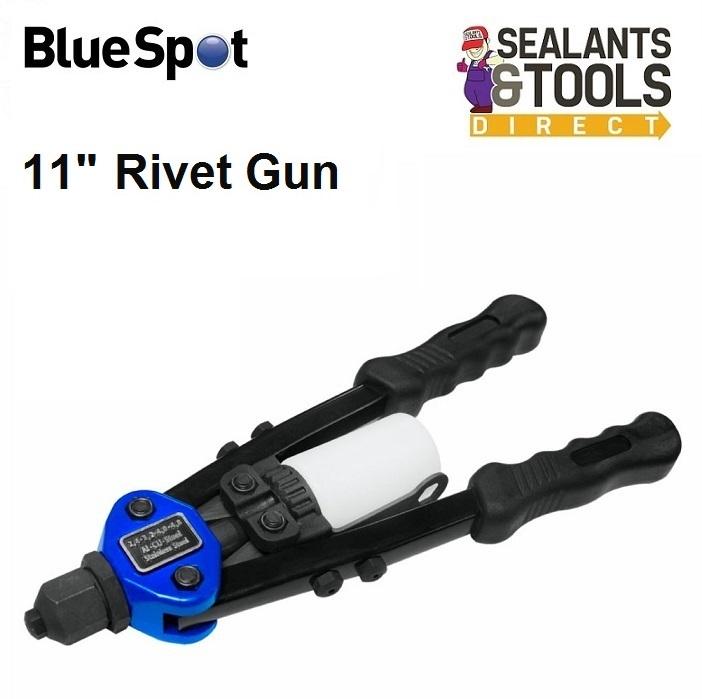 Blue-Spot-11-inch-Industrial-Pop-Riveter-09103