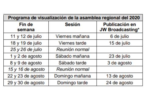 [Imagen: Tabla-Anuncios-Junio.png]