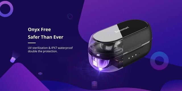 """""""tronsmart-onyx-free-UV-box"""""""