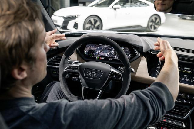 2021 - [Audi] E-Tron GT - Page 6 E4746-E96-EC93-41-EC-9-DF5-765260174410