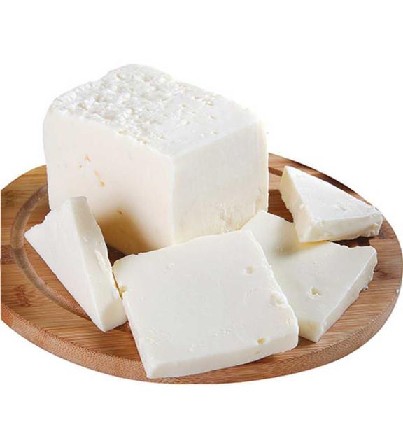 იმერული ყველი 0,5 კგ  - Imereti cheese 0.5 kg