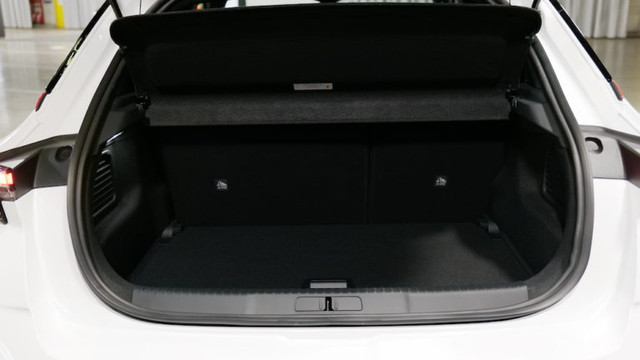 2020 - [Opel] Mokka II [P2QO] - Page 3 D6-ACA09-B-3583-4-BD1-A0-EA-94500129-E997