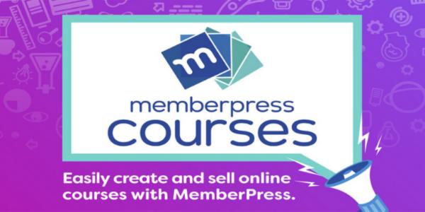 Member-Press-2