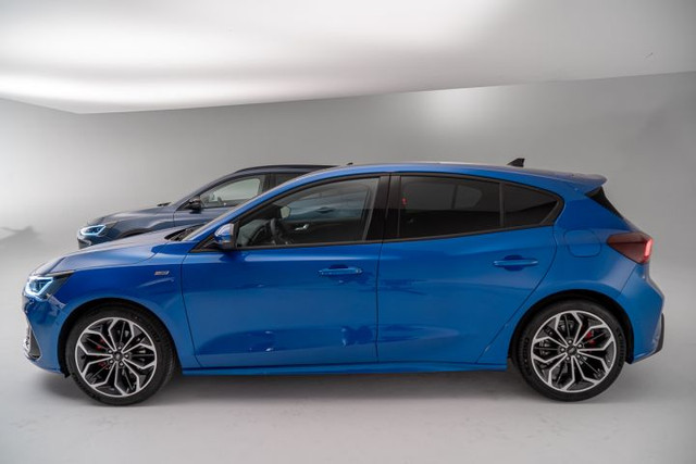 2022 - [Ford] Focus restylée  - Page 3 BAA6-D9-BC-5-DCC-4-EA5-8-F01-4-F981-A9625-F8