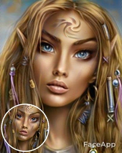 Face-App-1621781621805.jpg