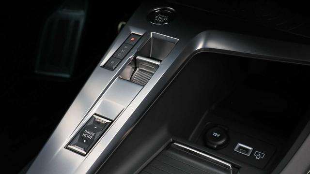 2021 - [Peugeot] 308 III [P51/P52] - Page 2 3505-C10-E-8-DBE-45-F1-8-B13-BF6440-DEACC2