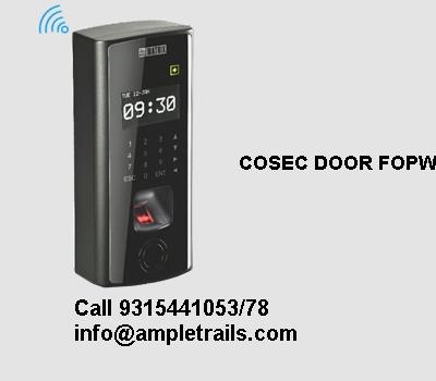 COSEC-DOOR-FOPW