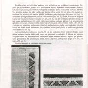 60-lpp