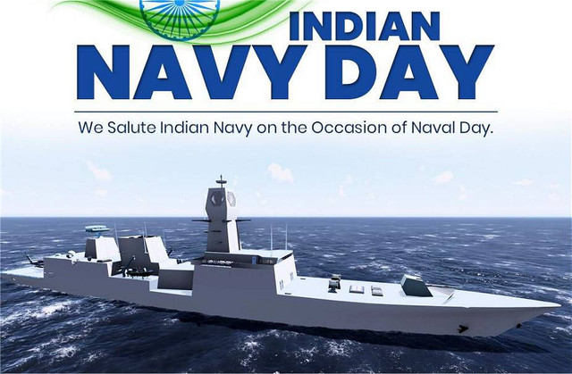 Garden-Reach-Shipbuilders-Engineers-to-launch-Project-17-A-Nilgirai-Class-Stealth-Frigate-for-Indian