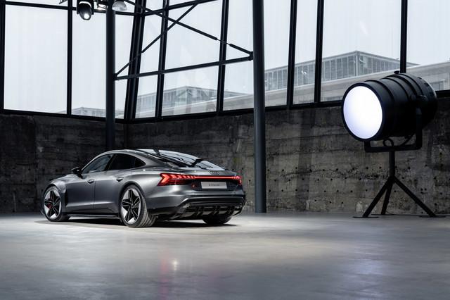 2021 - [Audi] E-Tron GT - Page 6 180-F3092-37-E9-47-CA-9-D32-2-A3-DC905-C88-B